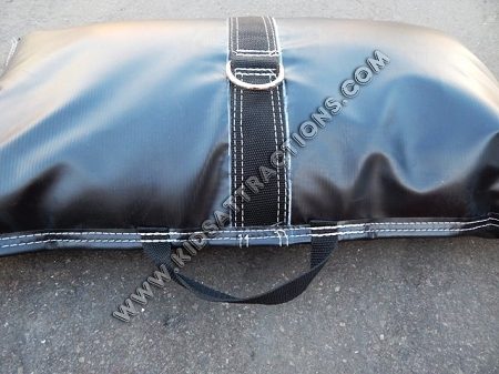 Sand Bags For Inflatables Or Tents