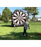 Foot Darts Game for sale